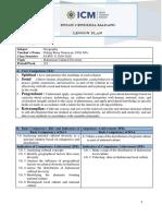 RPP Geografi english version