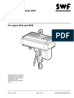 CRANE SWF 5 TON MANUAL BOOK.pdf