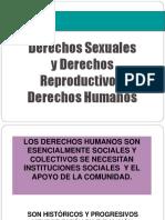 Modulo IV. Derechos Sex y Reprod Defensoria (2)