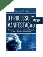 Ebook - O Processo de Manifestação.pdf