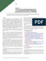 D 8018 - 15.pdf