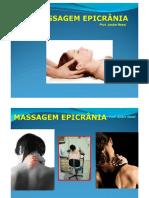 299555479-massagem-epicrania-livro.pdf