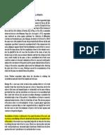 29 Canos v. Peralta.docx