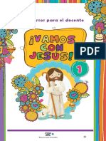 docentes_descargas_guia-docente-vamos-con-jesus-1-producto_135