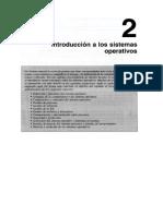 II_Jesus_Carretero_Perez_Sistemas
