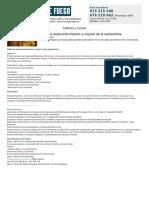 TDF-talleres-Taller-de-autoconocimiento-y-mejora-de-la-autoestima-2066
