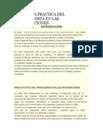 ENSAYO_LA_PRACTICA_DEL_PROFESIONISTA_EN