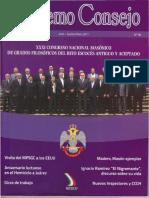 76410154-Revista-Supremo-Consejo-REAA-33.pdf