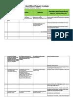 04.Form CSA Blank polpp