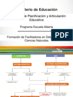 PPT  4to. Encuentro