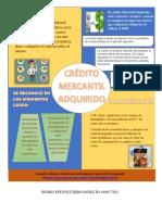 AFICHE_CREDITO MERCANTIL_IEH