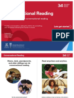 3A-Conversational-Reading-Booklet