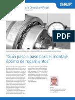 0901d1968063d225-Practicas-SKF-para-Celulosa-y-Papel-numero-17-11147-ES.pdf