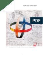 mezclas cromaticas.pdf
