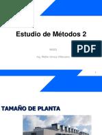 03 UTP Disposición Planta 2019-3 U1-S03 v2 Tamaño