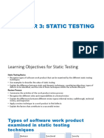 Chapter 3 - Static Testing.pptx