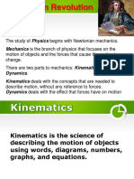 complete-Distance_Displacement_Speed_and_Velocity-1bl4yke.ppt