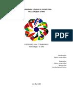 Português pdf-1-25