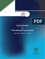 Social_Studies_Key_Stage_1