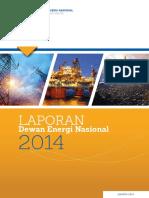 Laporan_2009-2014