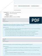 sesion06.pdf