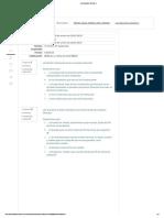Cuestionario. Sesión 3.pdf