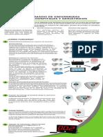 Brochure_sistema_de_llamado_de_enfermeras_para_clinicas_y_hospitales