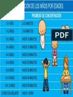 Tabla-con-el-tiempo-de-concentración-de-los-niños-según-su-edad.pdf