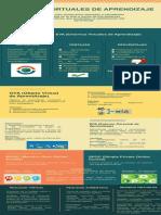 Infografía EVA
