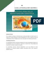 INVESTIGACIÓN BLOQUE III.docx