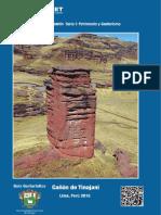 Patrimonio Geoturismo.pdf