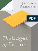 jacques-ranciere-the-edges-of-fiction