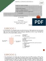 BOU1_U2_A2_ARCC.pdf