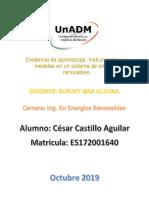 EMEI_U1_EA_CECA