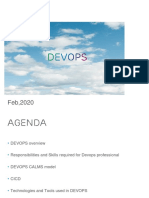 DevOps_Simplely_explained.pdf