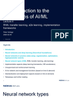 2020-02-05 An introduction to the foundations of AI ML - Lecture 4.pptx