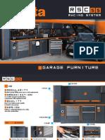 garage_furniture