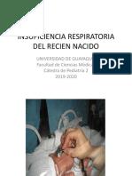 1. INSUFICIENCIA RESPIRATORIA DEL RECIEN NACIDO(1).ppt