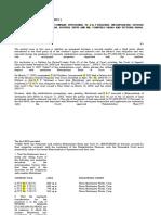 METROBANK VS. G&P BUILDERS INC-converted.pdf