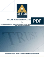 ACCAB- Corporate Brochure