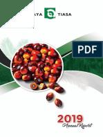 JTIASA 2019 AR.pdf