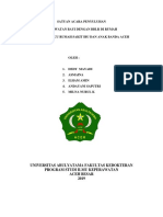 365275470-SAP-BBLR.docx
