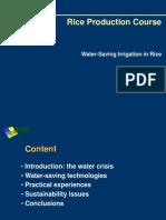 Water_Saving_Irrigation_Tech.,_R.Lampayan