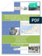 Major Bridge- PKG-II(Part-1).pdf