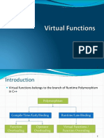 Virtual function.ppt