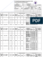 school_form_7_-_school_personnel_assignment_list_and_basic_profile.xlsx