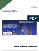 SISCON Brochure