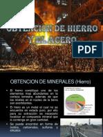 Alto Horno_ Alumno.pptx
