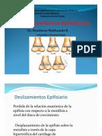 Epifisiolisis.pdf
