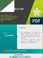 INTRODUCCION_MEP